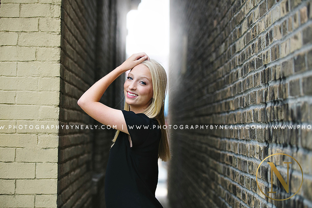 eagan-senior-photographer-03