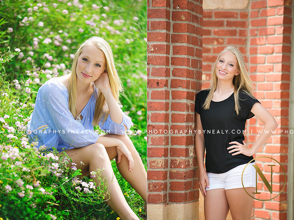 eagan-senior-photographer-05