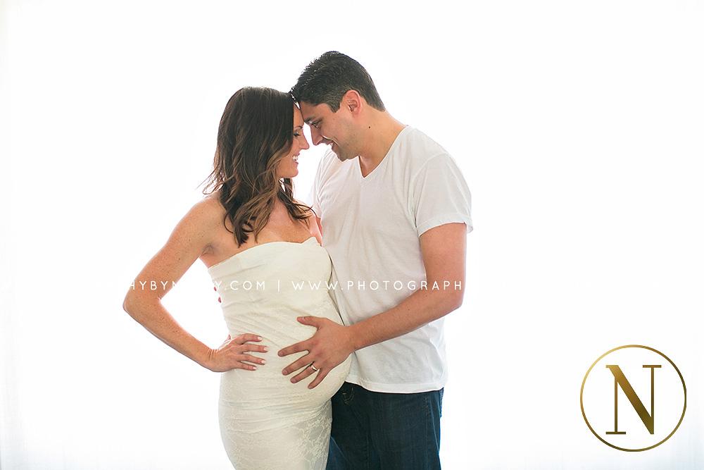 minneapolis-maternity-photographer-05