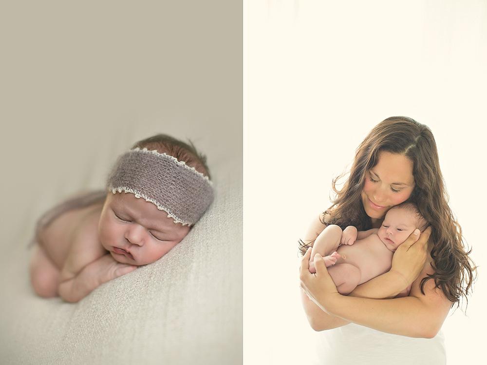 apple-valley-newborn-pictures-01