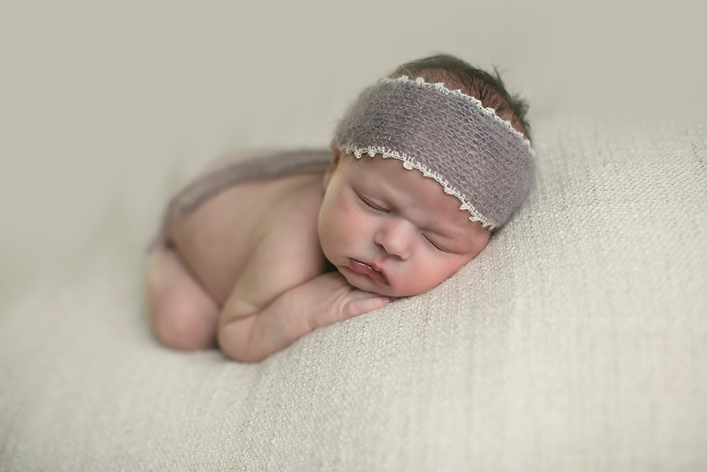 apple-valley-newborn-pictures-04