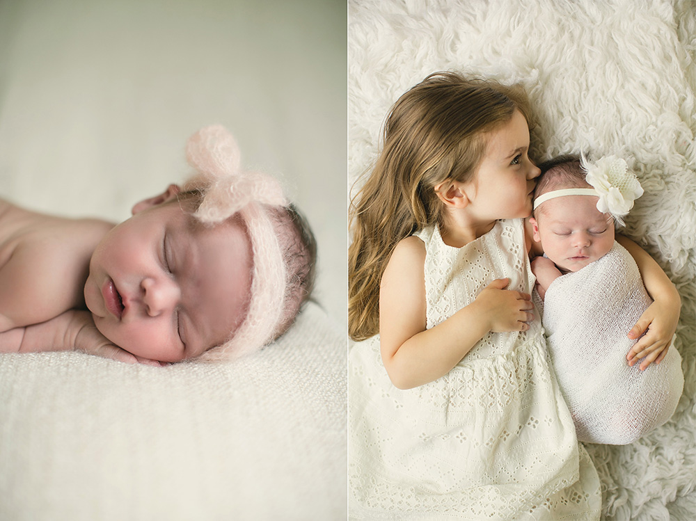 apple-valley-newborn-pictures-05