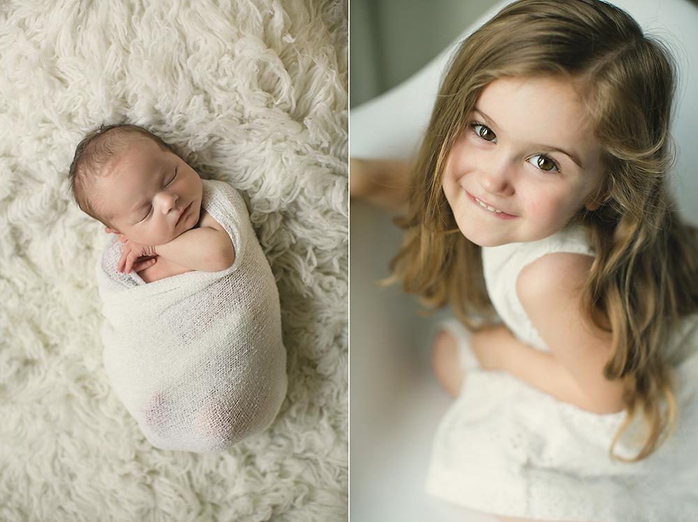 apple-valley-newborn-pictures-08