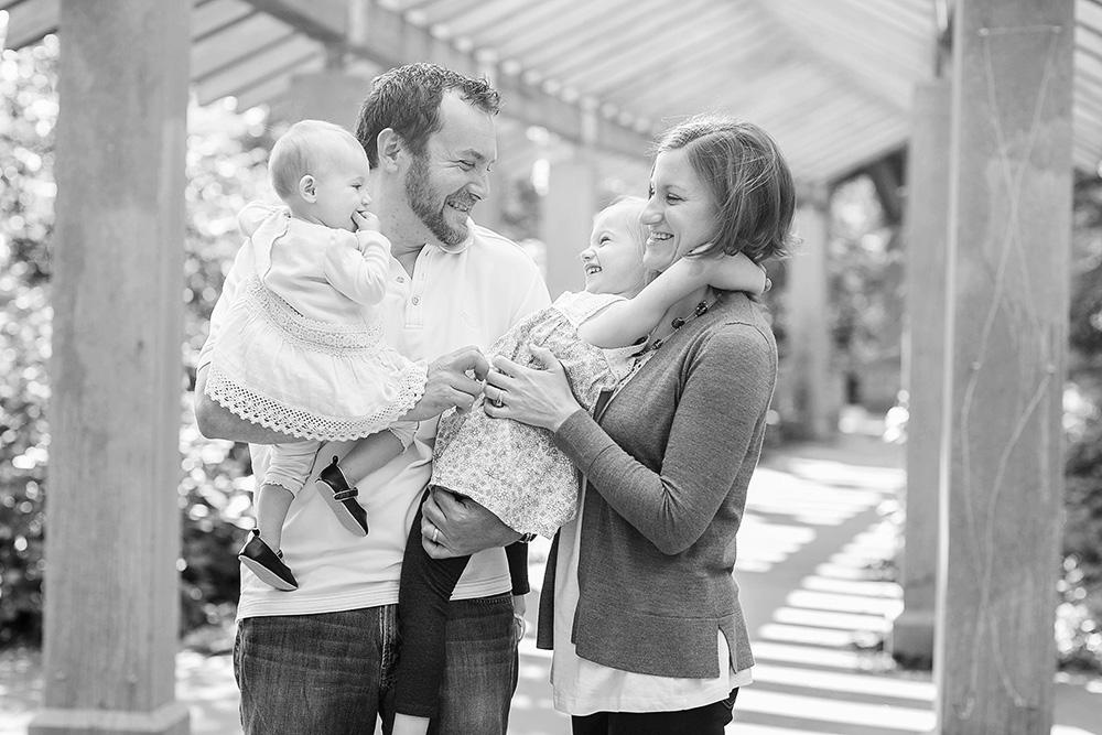 minneapolis-family-photographer-03