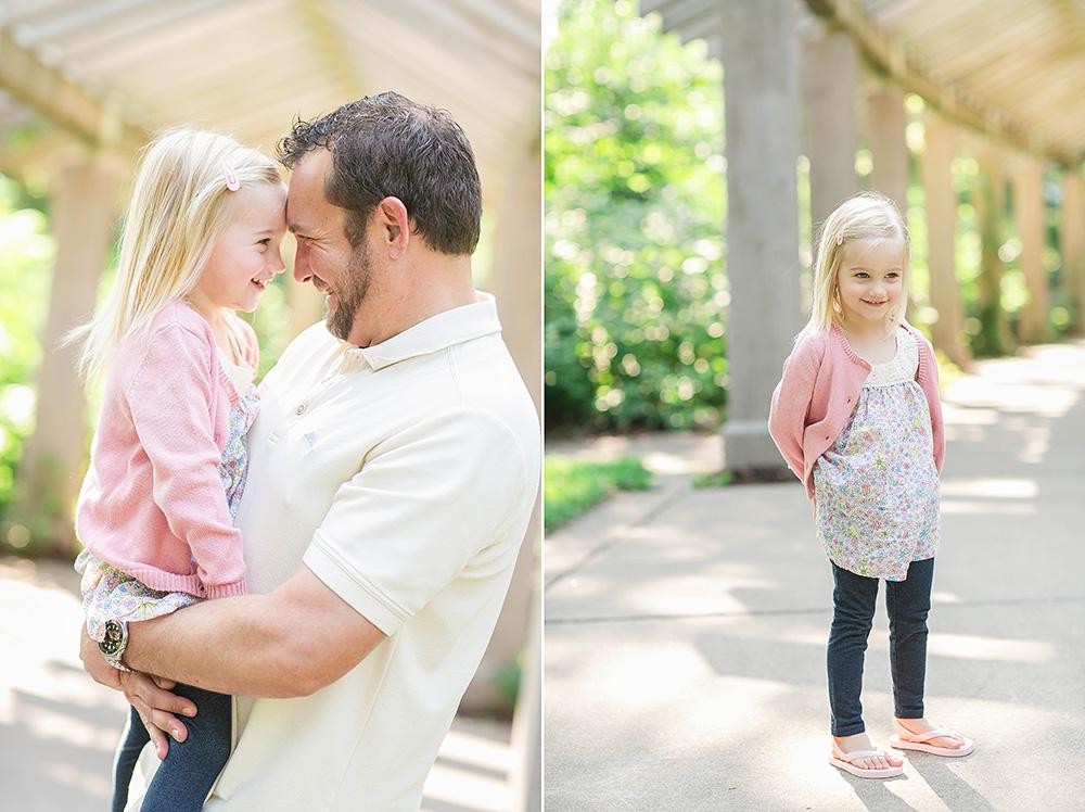 minneapolis-family-photographer-04