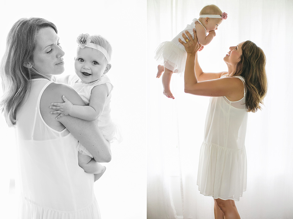 rosemount-baby-photographer-05