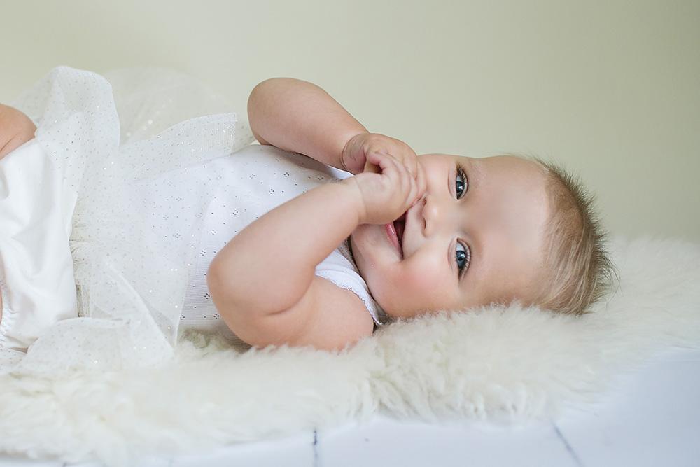 rosemount-baby-photographer-06