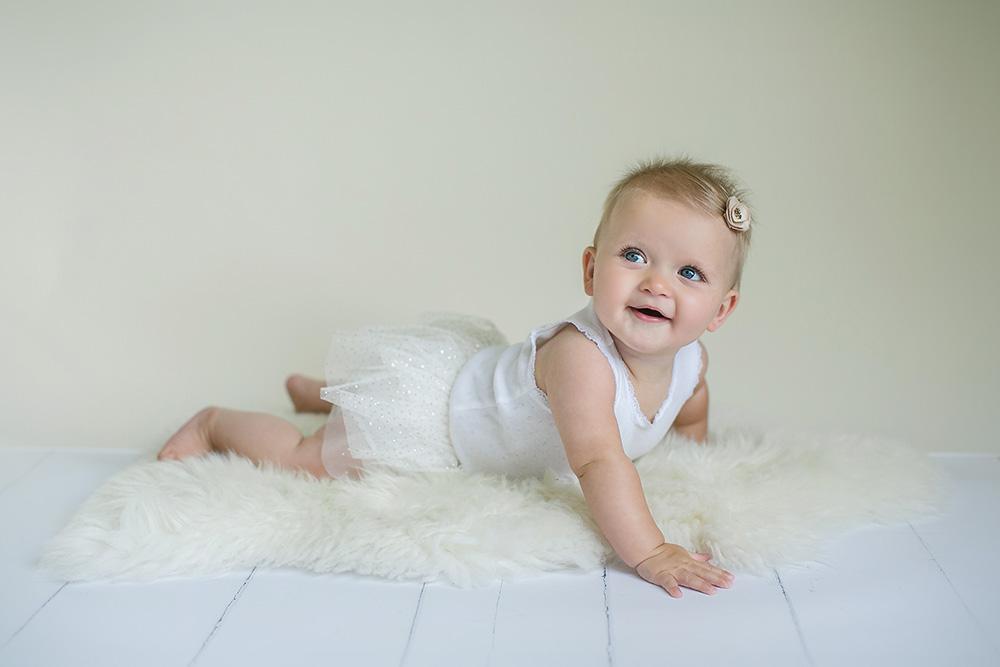 rosemount-baby-photographer-08