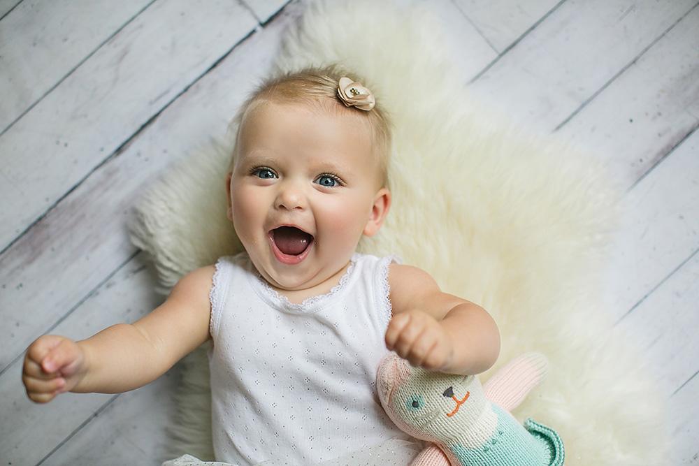 rosemount-baby-photographer-09