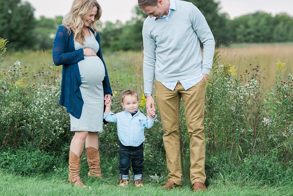 eagan-maternity-photographer-06
