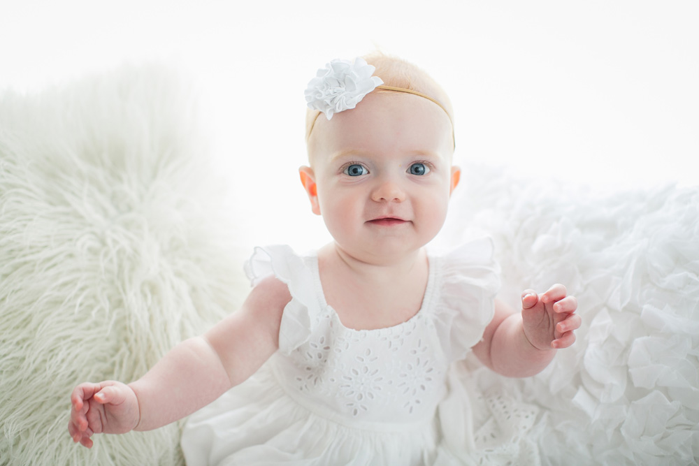 minneapolis-baby-photographer-01