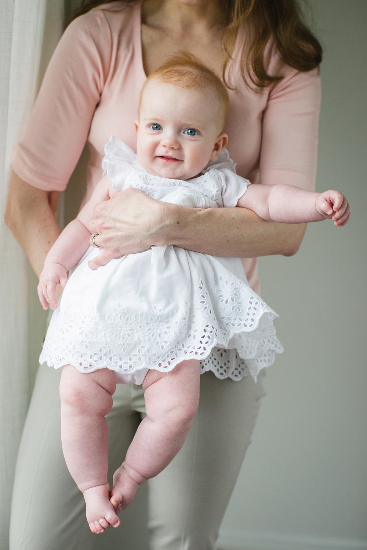 minneapolis-baby-photographer-03