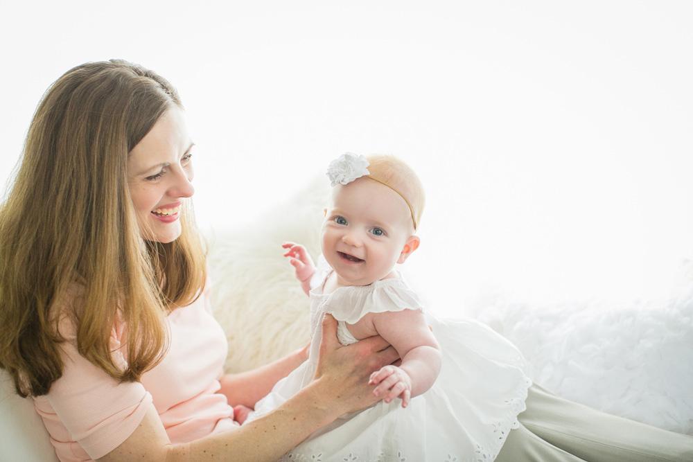 minneapolis-baby-photographer-04