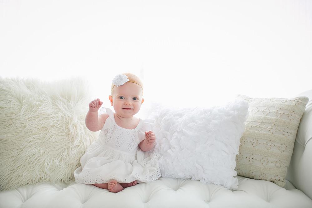 minneapolis-baby-photographer-05