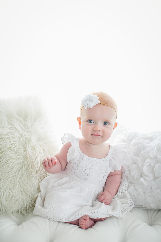minneapolis-baby-photographer-08