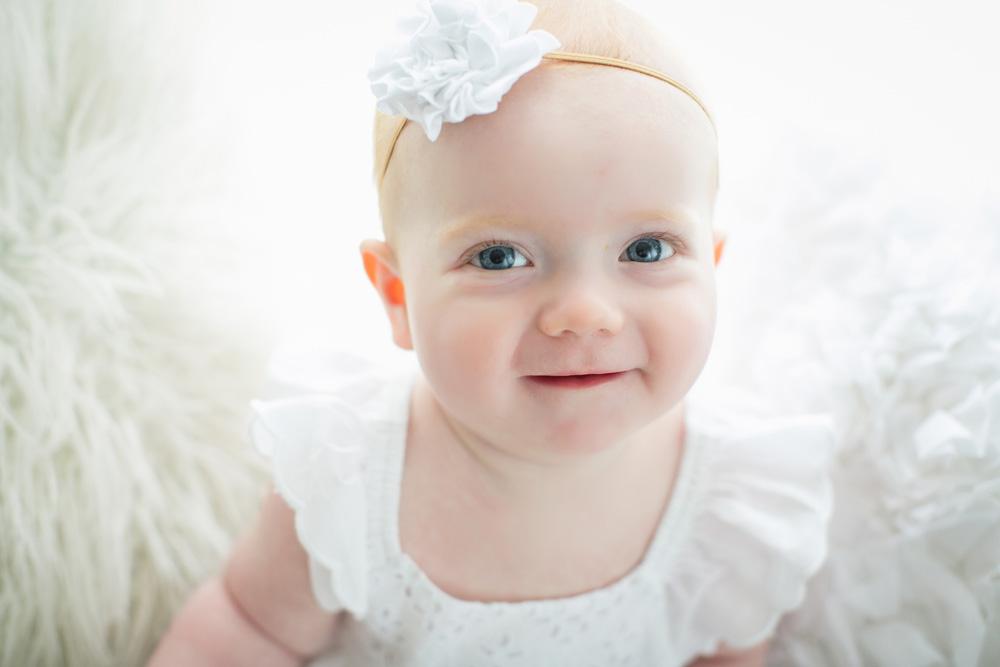 minneapolis-baby-photographer-09
