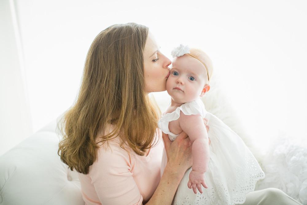 minneapolis-baby-photographer-10