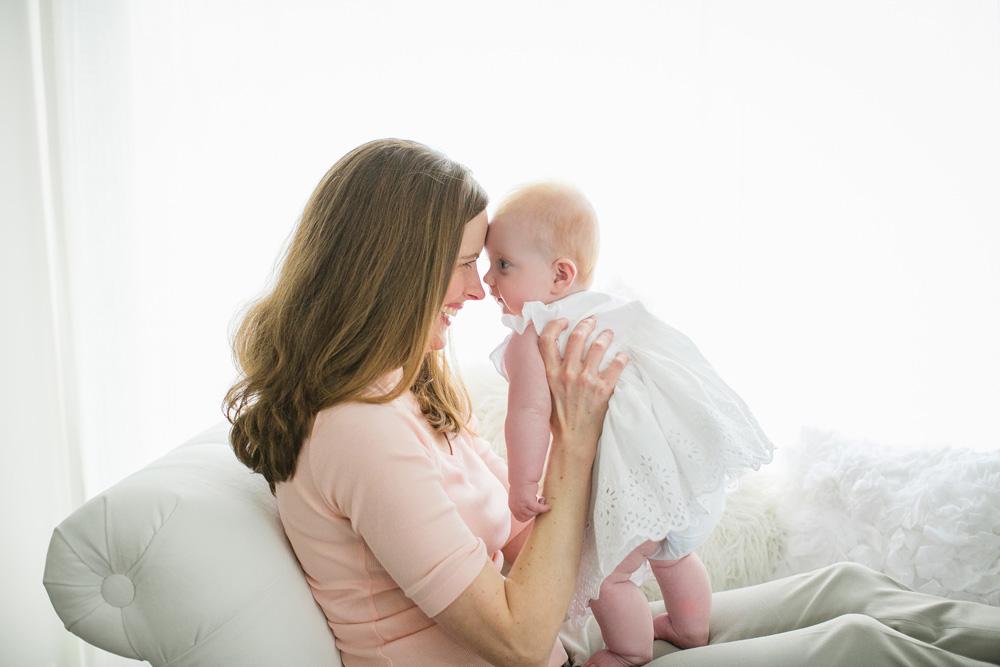 minneapolis-baby-photographer-11