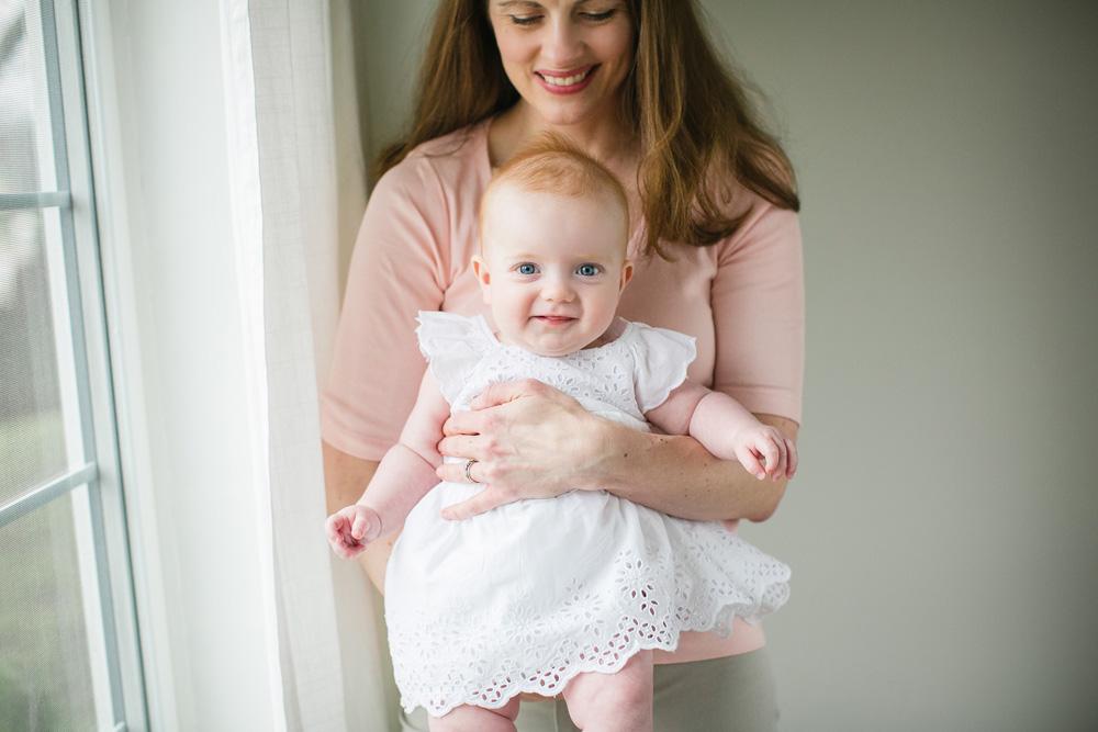 minneapolis-baby-photographer-13