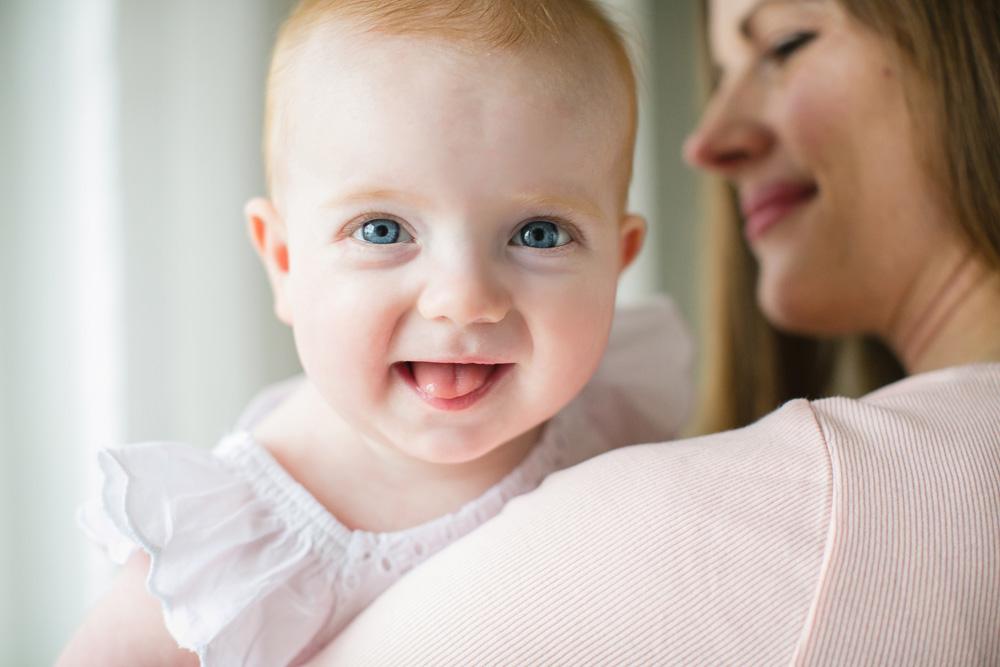 minneapolis-baby-photographer-18