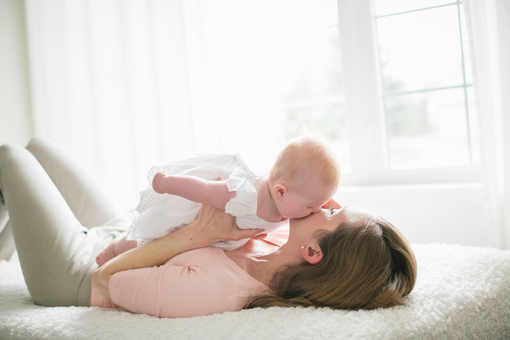 minneapolis-baby-photographer-22