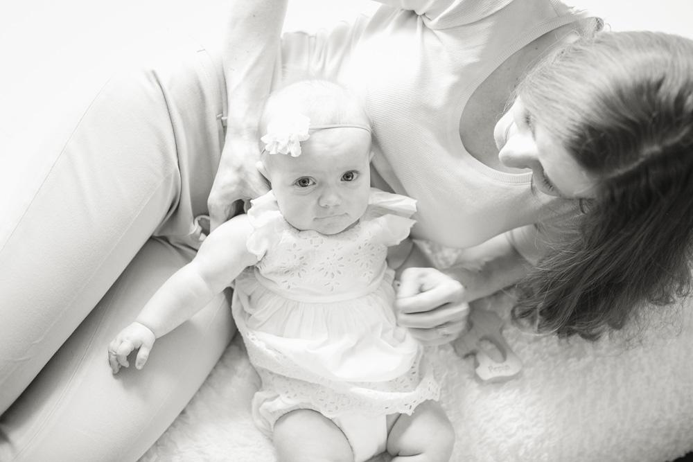 minneapolis-baby-photographer-23