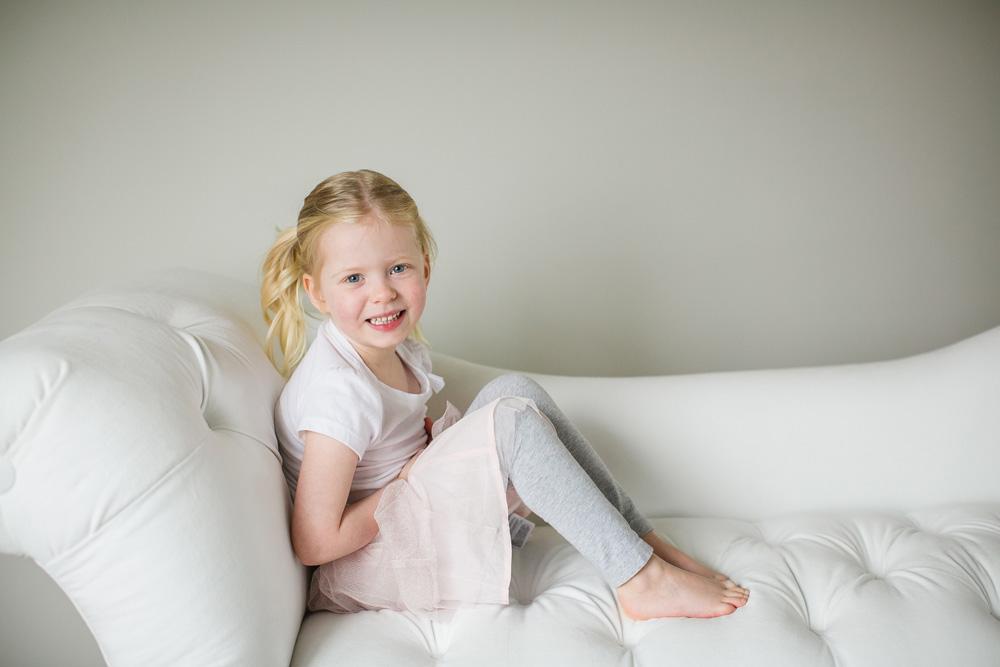 minneapolis-baby-photographer-24