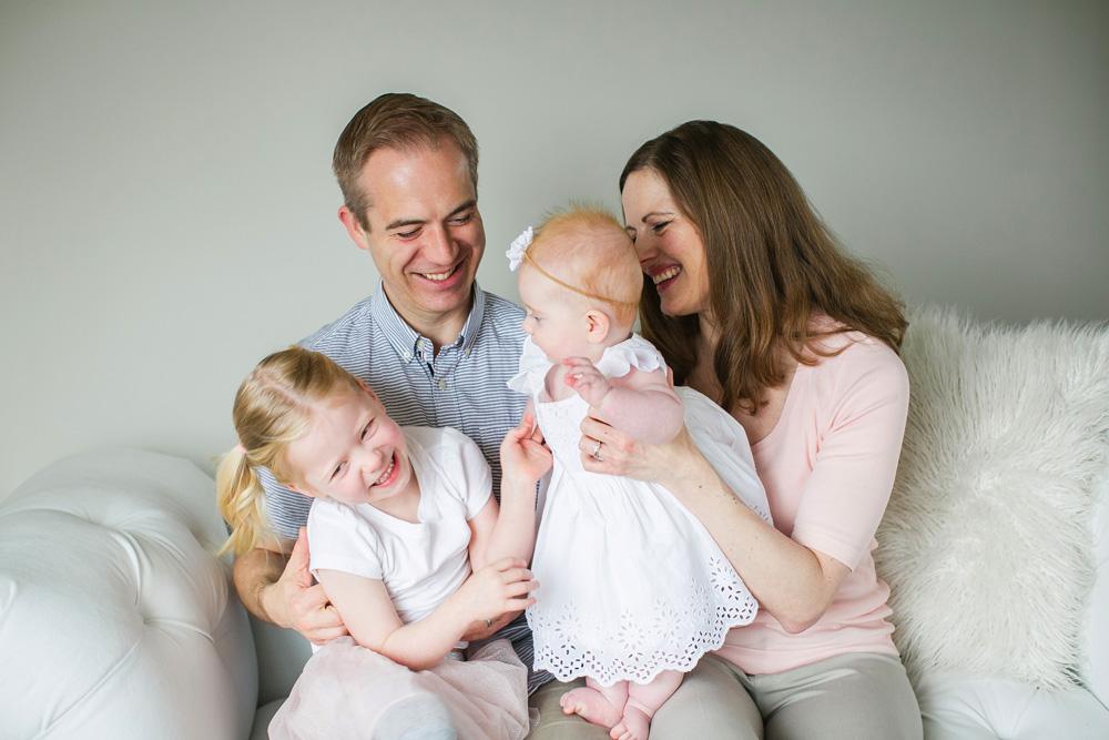 minneapolis-baby-photographer-28