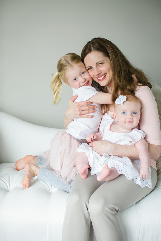 minneapolis-baby-photographer-32