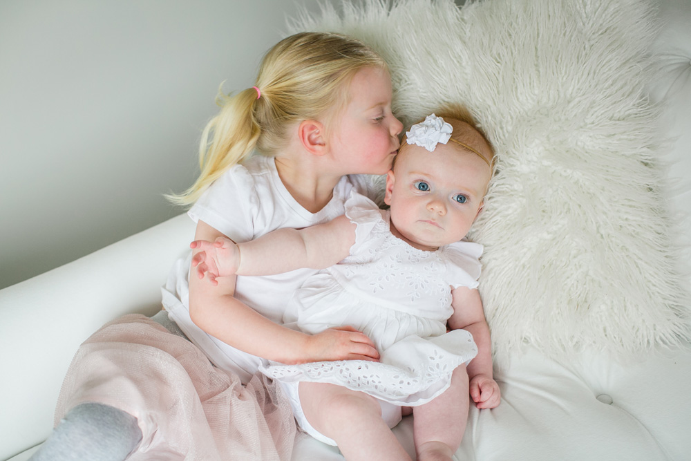 minneapolis-baby-photographer-35