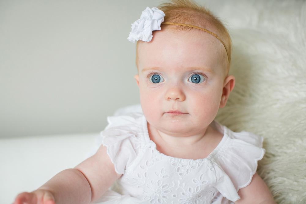 minneapolis-baby-photographer-36