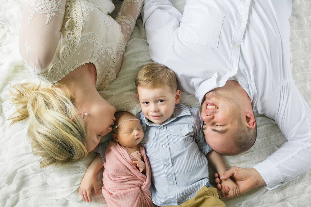 twin-cities-newborn-pictures-06
