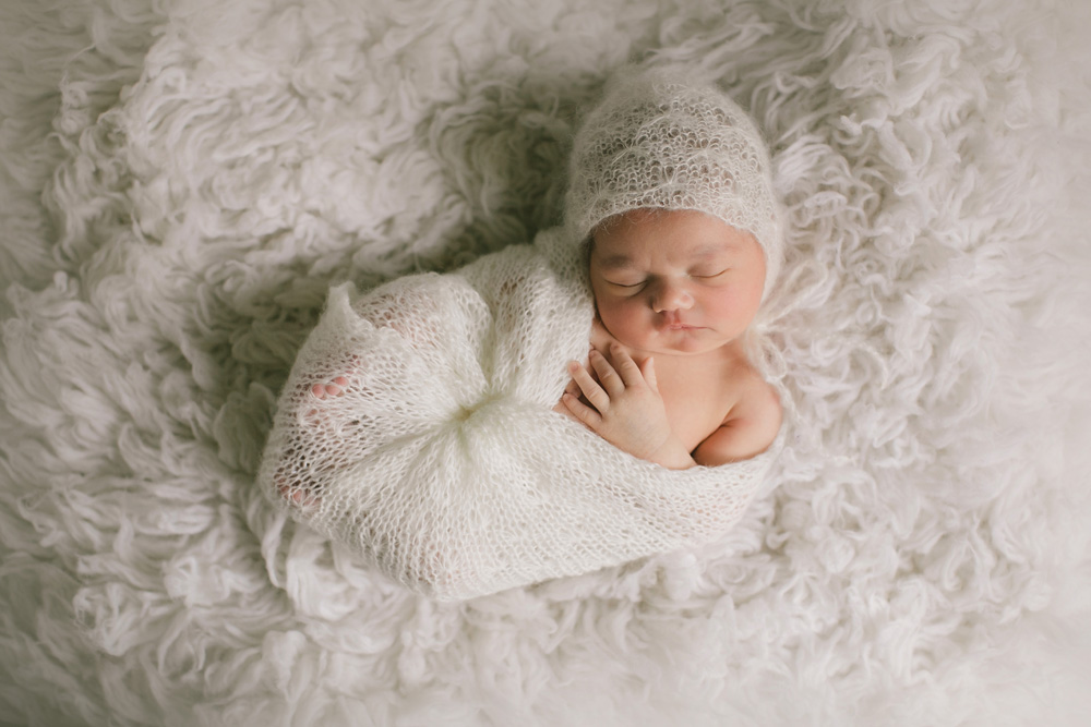 twin-cities-newborn-pictures-13