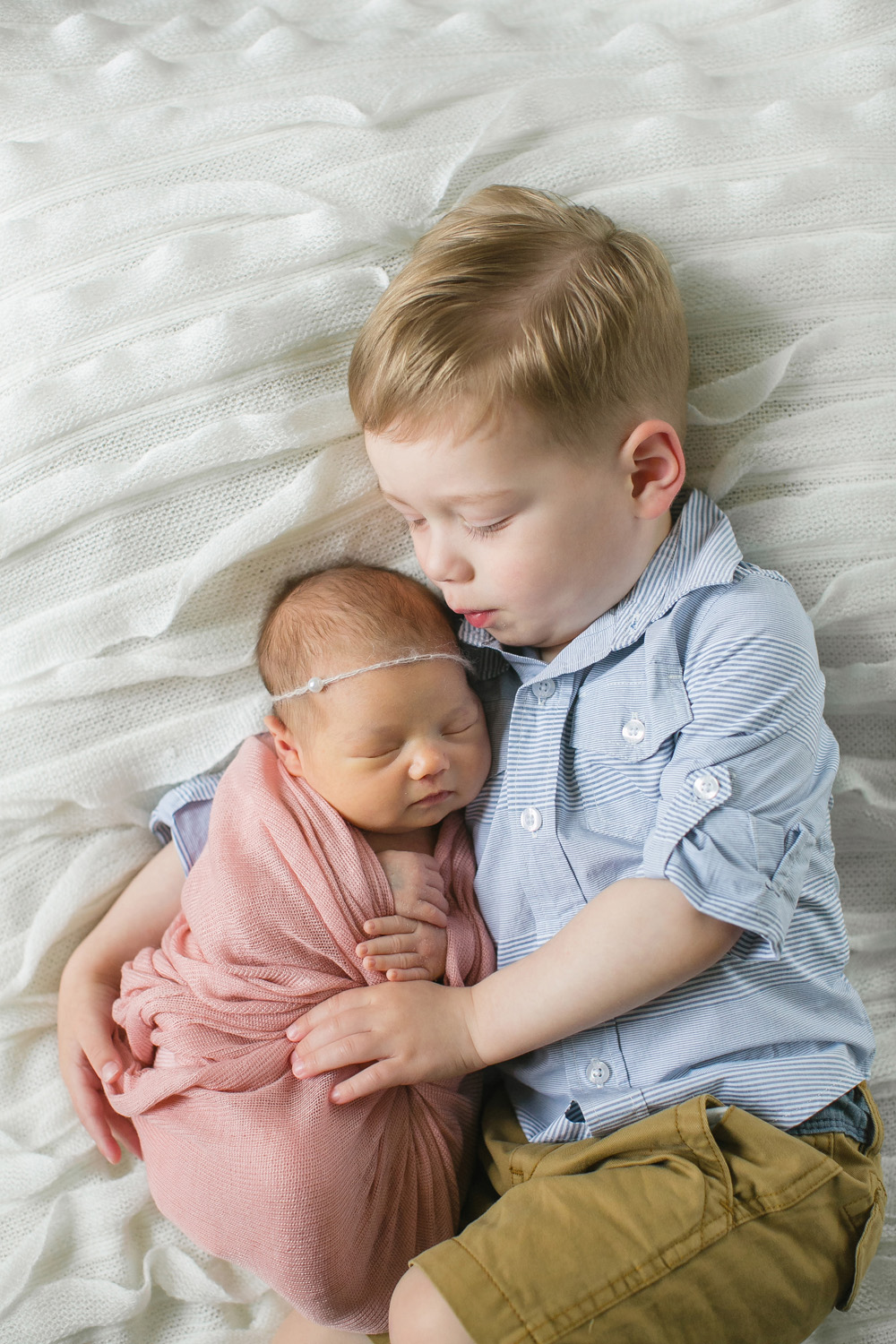 twin-cities-newborn-pictures-23