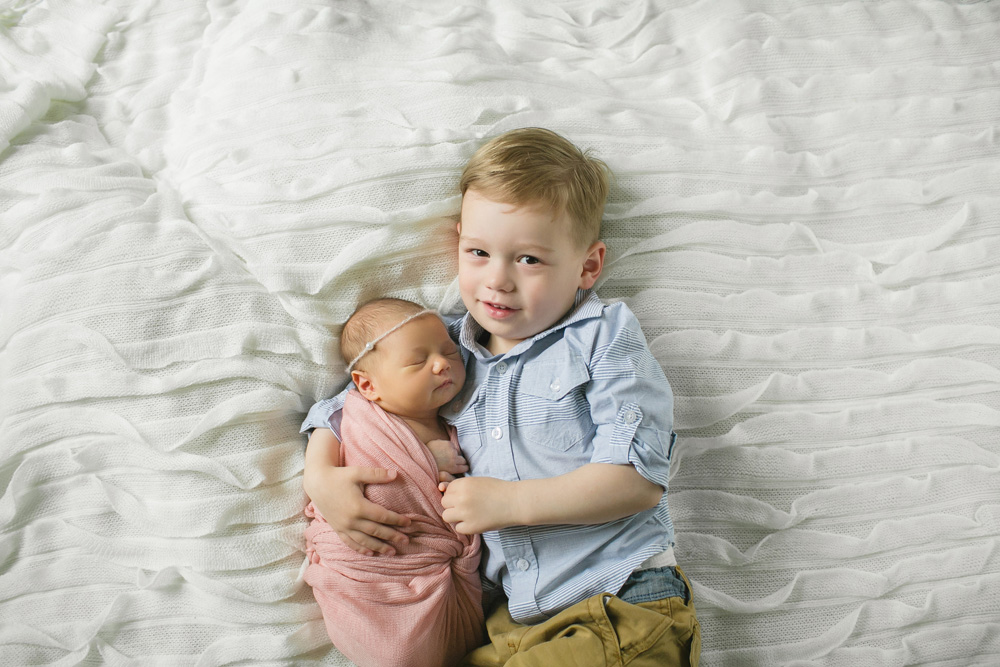 twin-cities-newborn-pictures-27