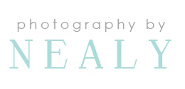 Minneapolis St. Paul Portrait Photographer logo